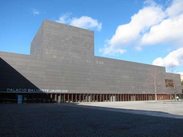 La Orquesta del Mozarteum de Salzburgo cierra este jueves la temporada febrero-mayo de Fundación Baluarte