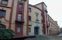 El plazo para solicitar residencia universitaria en C-LM comenzará el 2 de junio y finalizará el 25 de junio