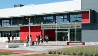 La UEMC impartirá un Máster en Dirección y Administración de Empresas online con bolsa de empleo propia