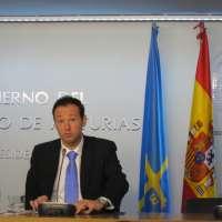 El Consejo de Gobierno aprueba 2,76 millones para reparar el dique del puerto de Cudillero