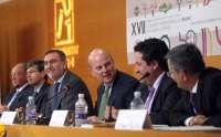 Turismo licita por 200.000 euros una campaña para