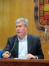 Ayuntamiento estudiará retirar la candidatura de la Catedral a Patrimonio Mundial ante informe de Icomos