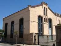 Endesa entrega un edificio al Ayuntamiento de Palafrugell (Girona) para crear la Casa de la Música