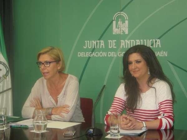 La Junta entrega la modificación del proyecto del Museo Ibero al Ayuntamiento para reiniciar las obras