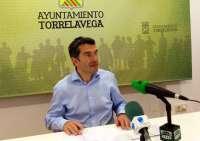El primer modificado presupuestario destina 200.000 euros a política social y 300.000 a un plan de empleo