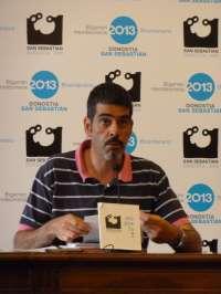 PNV de San Sebastián dice que Izagirre