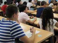 Pleno del Cadus debate este jueves sobre infraestructuras y últimas acciones de Junta en materia universitaria