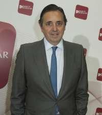 (AMP) González Robatto se perfila como el primer ejecutivo de la Nueva Pescanova