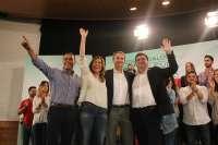 Zapatero cree que habrá recuperación si Europa responde con