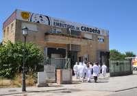 Embutidos de Cardeña potenciará el 'morciturismo' o cultura de la morcilla de Burgos