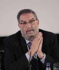 González Macho, animado a