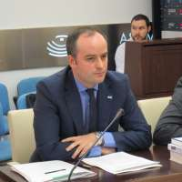 Iván Redondo destaca que Extremadura ha logrado