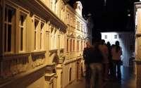 Diputación prevé sacar a concurso antes del verano la renovación de parte de la exposición permanente del MuVIM