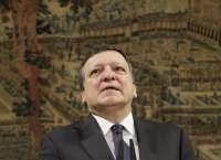 La entrega de la Medalla Honor a Durao Barroso abre hoy la actividad académica estival de la Universidad