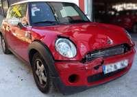 Tres imputados en Burgos por asegurar un vehículo siniestrado, fingir un accidente y reclamar a la compañía