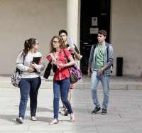 La UCLM abre el plazo de preinscripción de los estudios de Grado para el curso 2014/2015