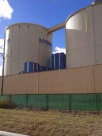 Acor y Sovena, interproveedor de Mercadona, se alían para la venta de aceite a granel