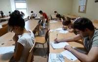 El 97,5% de los alumnos presentados aprueba la Pruebas de Acceso a la Universidad de Las Palmas de Gran Canaria