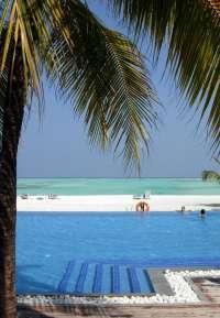 Avacu recomienda extremar precauciones en playas, piscinas, parques acuáticos, ríos y pantanos