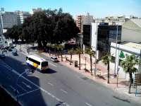 El AVE Alicante-Madrid traslada 1,7 millones de pasajeros en su primer año de vida