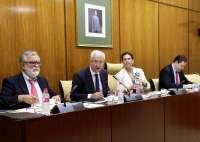 Junta replica a PP que el informe enviado al Gobierno de Las Aletas responde a su