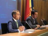 El Gobierno de Navarra aprueba un cambio legislativo para que la asamblea de Osasuna pueda designar una gestora