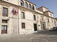 La Diputación de Zamora aprueba la resolución del Plan Bianual de Obras 2014-2015 por 9 millones de euros