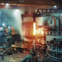 ArcelorMittal defende que l'acuerdu siguirá siendo'l material de referencia pal automóvil
