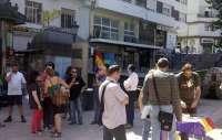 'Referéndum Ya' de Cantabria convoca una manifestación por el derecho a decidir el modelo de Estado