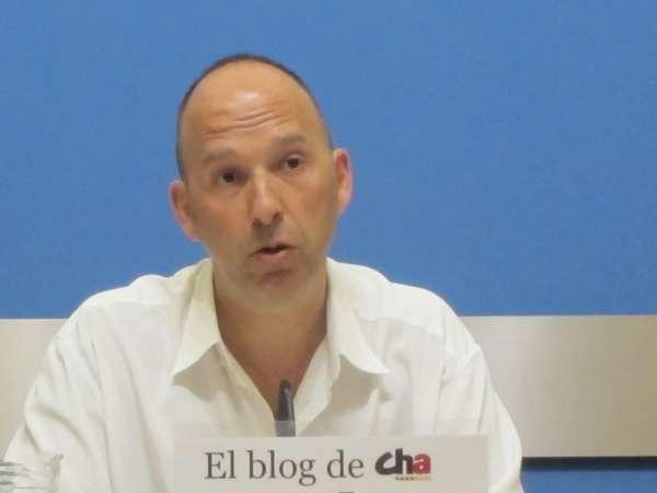 CHA cree insuficiente la ayuda de la DGA para los comedores escolares de verano