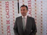 Laureano León confía en que la reestructuración del gobierno permitirá