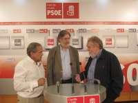 Pérez Tapias considera