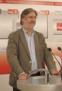 Pérez Tapias afirma que las denuncias de presiones demuestran la necesidad de renovar procedimientos democráticos