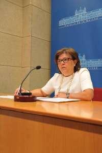 La Diputación destina más de tres millones de euros a programas de acción social