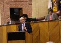 Junta lamenta que Wert convoque Sectorial a dos meses de empezar las clases y sin concretar la financiación de FP Básica