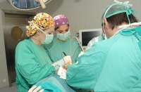 Unos 300 cirujanos inician su reunión anual en Huelva para analizar las novedades en cirugía mínimamente invasiva