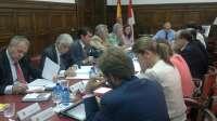La Administración del Estado mantendrá los mismos efectivos en la campaña de incendios forestales