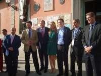 Madrid y CyL recuerdan que la ley excluye la caza en el Parque de Guadarrama, salvo para el control poblacional