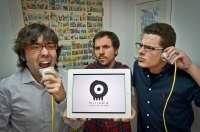 La agencia vallisoletana Microbio Comunicación obtiene el segundo premio  en el 'Cencerro Rural Ad Festival' de Segovia