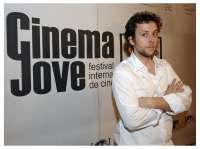 Cinema Jove premiará este viernes al cineasta belga Joachim Lafosse en la gala de clausura del festival