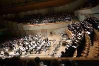 La Orquesta de Valencia inicia este viernes el ciclo gratuito de verano con un homenaje a Salvador Chulià
