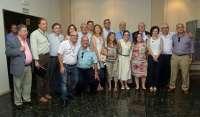 Mercedes Hurtado gana las elecciones al Colegio de Médicos de Valencia
