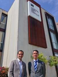 Mesa del Castillo pone en marcha Unidad de Salud Masculina pionera en Murcia para atender demanda creciente de pacientes