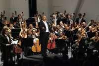 Mehta carga contra el trato económico de Madrid a Les Arts y pide no convertirlo en teatro