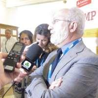 El fiscal del Supremo Manuel Jesús Dolz vaticina que no habrá juicio oral a la Infanta Cristina en el caso Nóos