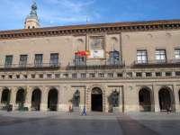 Ayuntamiento, vecinos y Remar llegan a un acuerdo para destinar el espacio a usos públicos ciudadanos