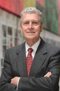 Fallece el doctor Juan Voltas, ex director de Cirugía General de la Clínica Universidad de Navarra