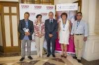 Responsables sanitarios de varias CCAA apuestan por la colaboración para impulsar la innovación terapéutica