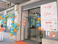 Un total de 73 gitanos consiguió un empleo en Valladolid en 2013 con el Programa Acceder, de los que el 56% eran mujeres