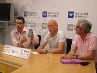 Una aplicación móvil mostrará los recursos turísticos, naturales y culturales de la comarca de La Serena